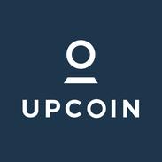 Upcoin